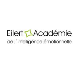 Eilert Académie
