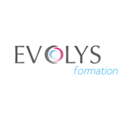 Evolys Formation