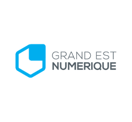 Grand Est Numérique