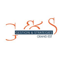 Gestion et Stratégies Grand-Est