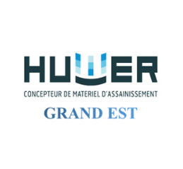 Huwer Grand Est