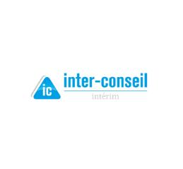 Inter Conseil Interim