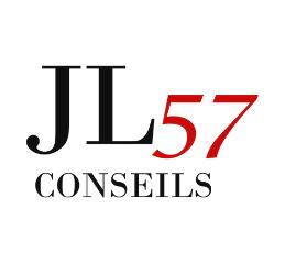 Jl 57 Conseils