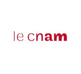 Le Cnam Grand Est