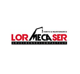 Lormecaser