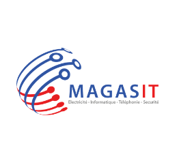 Magasit