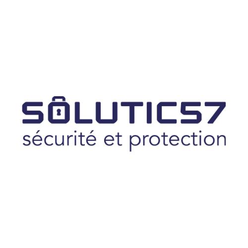 Solutic 57