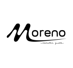 Moreno Consulting