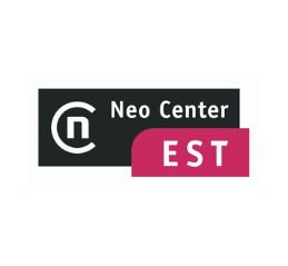 Neo Center Est
