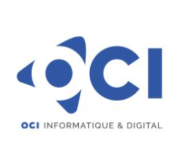 OCI Informatique 57