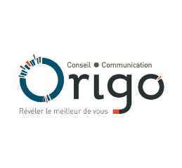 Origo Communication