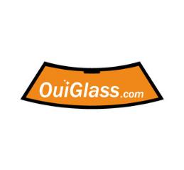 Oui Glass