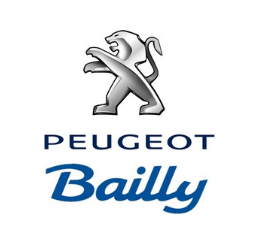 Peugeot Bailly