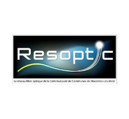 Resoptic