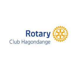 Rotary Club Hagondange