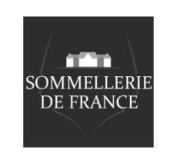 Sommellerie de France