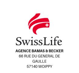 SwissLife Agence de Woippy