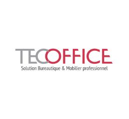 Tec Office