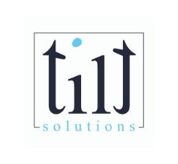 Tilt Solution