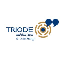 Triode Médiation