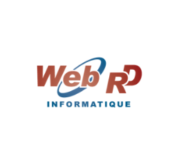 Web Rd Informatique