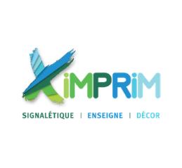 Ximprim