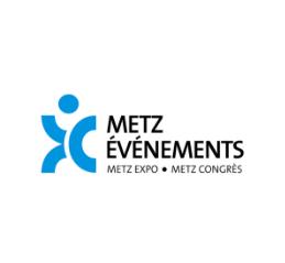 GL Events Parc des Expositions de Metz Métropole