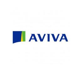 Aviva Assurances