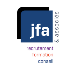 JFA & Associés
