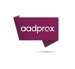 Aadprox