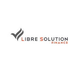 Libre Solution FINANCE