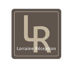 Lorraine Réception