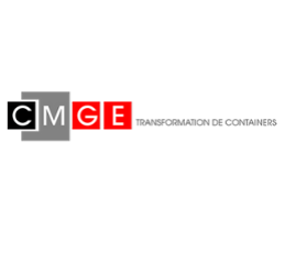 CMGE Groupe Containerland