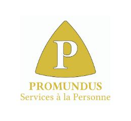 Promundus Services à la personne