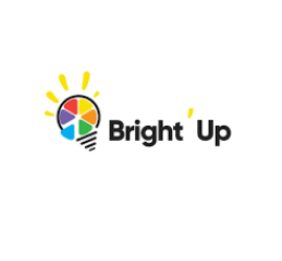 Bright' up – EMERGENCE Coaching