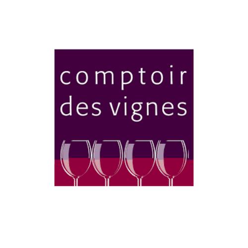 Comptoir des Vignes SARL
