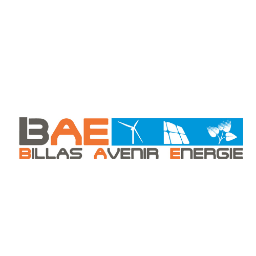 EURL Billas Avenir Energie