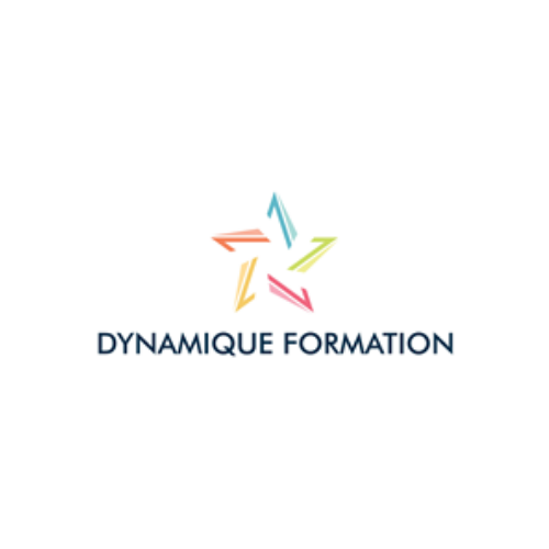 Dynamique Formation