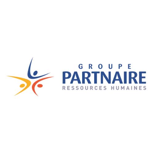 Groupe Partenaire
