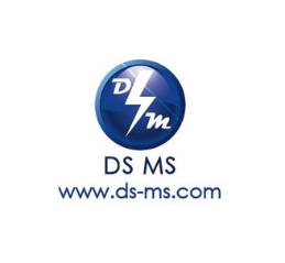 DS MS