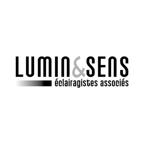 Lumin&Sens
