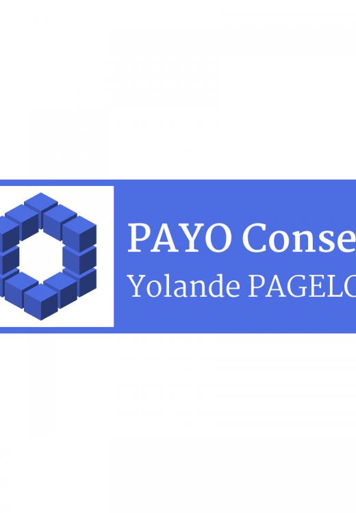 Payo Conseil