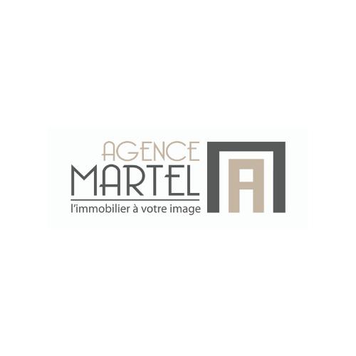 Agence Martel
