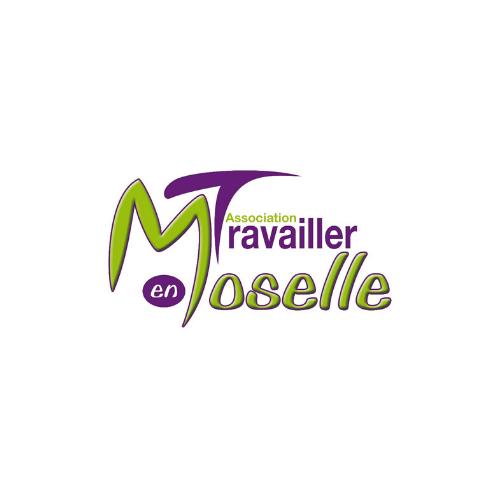 Association Travailler En Moselle