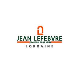 Jean Lefebvre Lorraine