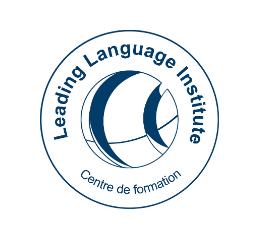 Leading Language Institute