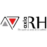 Axia RH