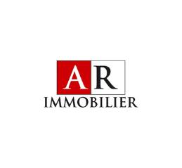 AR Immobilier