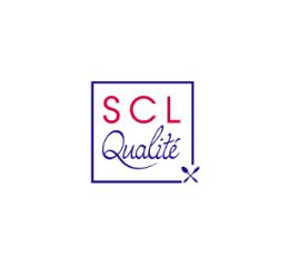 SCL Qualité