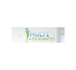 Multi Assurances